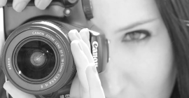 Daleen Swarts Photography