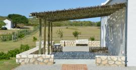 Inhoek Farm