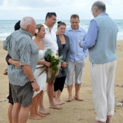 beach - Weddings without Boundaries