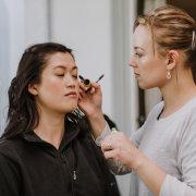 makeup - Makeup by Taryn