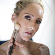 makeup, makeup - Makeup by Taryn