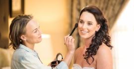 Makeup by Taryn