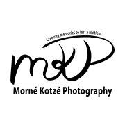 Morné Kotzé Photography