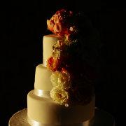 cake, top5photo - Duane Smith Photography