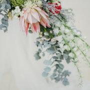 bouquet - Duane Smith Photography