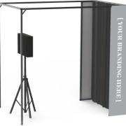 QuikPix Photo Booth