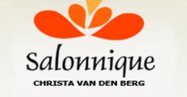 Salonnique Spa