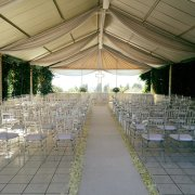 aisle, venue - Everwood