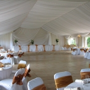 dance floor, reception, venue, wedding venue - Everwood