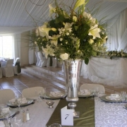 reception, venue, wedding venue - Everwood