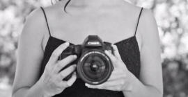 Jane-Ulla Photography