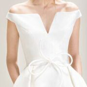 minimalistic - Cathrine\