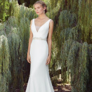 wedding dress, wedding dress, wedding dress - Cathrine\