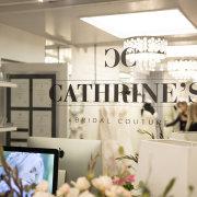 Cathrine\