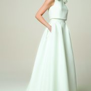 wedding dresses, wedding dresses - Cathrine\