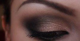 Swoon Makeup