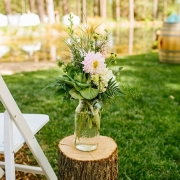decor, flowers - Happy Tree Designs