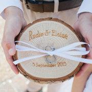 accesories, rings - Happy Tree Designs
