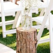 decor - Happy Tree Designs