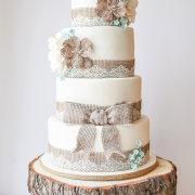cake, cake stand - Happy Tree Designs