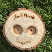 Happy Tree Designs