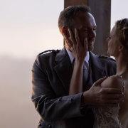 bride and groom, bride and groom, bride and groom - Gustav Films