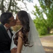 kiss, kiss, kiss - Gustav Films