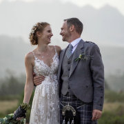 bride and groom, bride and groom, bride and groom, kilt, wedding dresses, wedding dresses, wedding dresses, wedding dresses - Gustav Films