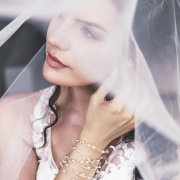 bridal accessories - Barclay Studios