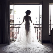 wedding dresses, wedding dresses - Barclay Studios