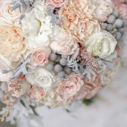 bouquets - Le Franschhoek Hotel & Spa