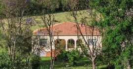 Assegai Rest Farm Accommodation