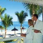 beach, honeymoon