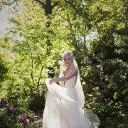 wedding dresses, wedding dresses, wedding dresses - The Millhouse Kitchen