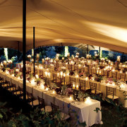 bedouin tent, wedding decor - Freeform Tents
