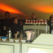 drinks, staff - Coffeeright