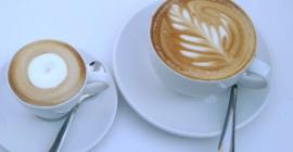 Coffeeright