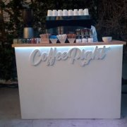 Coffeeright