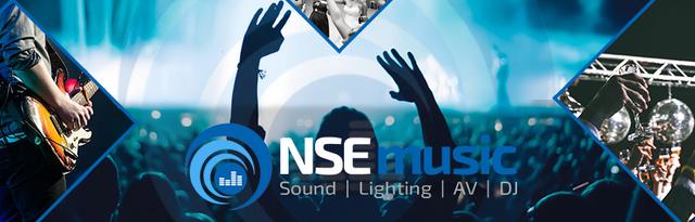 NSE Music