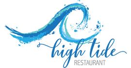 High Tide Restaurant