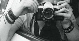 Mish Pratt Photography