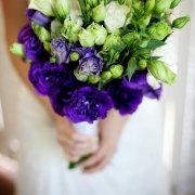 bouquet, flowers - Talk Functions