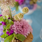 flowers - Talk Functions