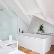 White Sands Beach Villa