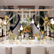 decor, lighting, decor, overberg wedding venue, overberg wedding venue, overberg wedding venue - Lothian Vineyards