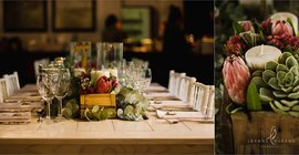 Perfecto Weddings and Events