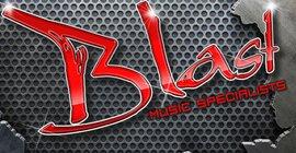 Blast Entertainment