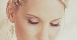 Michelle Viney Professional Make-up Artist