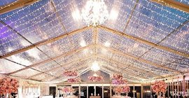 Inimitable Wedding Venue