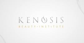 Kenosis Beauty Institute